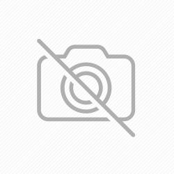 Alia Servetele Masa Decor 33X33 3Str 20Buc