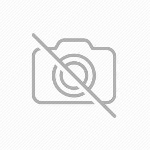 GLADE ODORIZANT CAMERA REZERVA 269ML WHITE LILAC